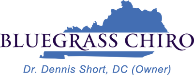 Blue Grass Chiro: Chiropractor in Albany, Bardstown, Bowling